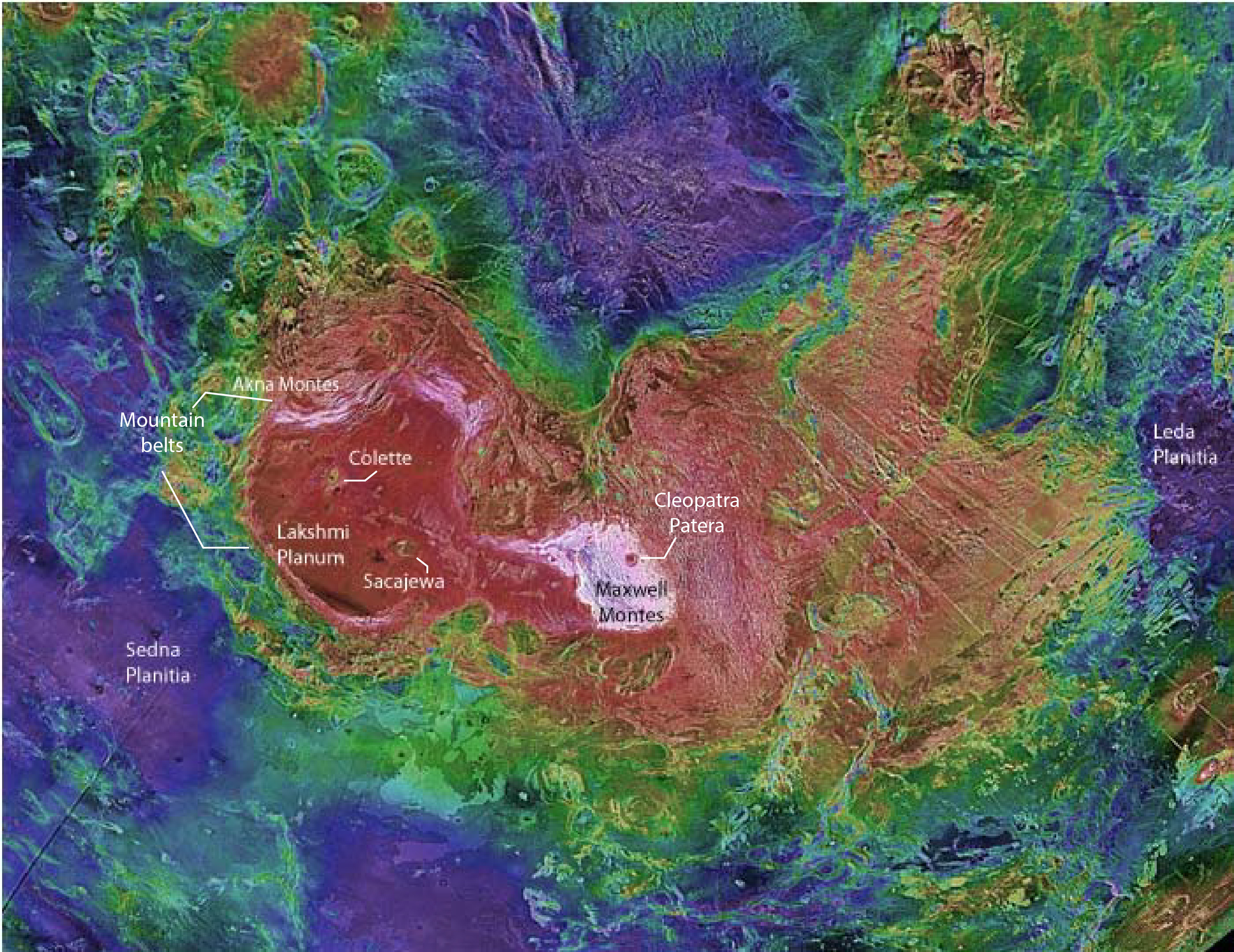 7. Venus on globe of venus, solar system of venus, geography of venus, physical features of venus, lakes of venus, earth of venus, regions of venus, colors of venus, cities of venus, poles of venus, landmarks of venus, oceans of venus, stars of venus, map of venus, atmosphere of venus, weather of venus, clouds of venus,